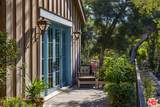 1780 Glen Oaks Drive - Photo 5