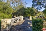 1780 Glen Oaks Drive - Photo 6
