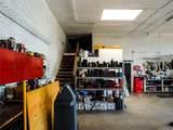 9759 Broadmoor Way - Photo 10