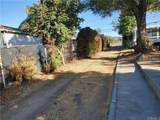 39081 Vineland Street - Photo 7