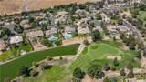 6623 Desert Springs Street - Photo 60