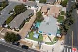 14701 Burbank Boulevard - Photo 2