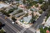 14701 Burbank Boulevard - Photo 3
