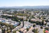 14701 Burbank Boulevard - Photo 5
