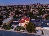 360 Hillcrest Street - Photo 49