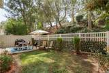1818 Palomino Drive - Photo 26