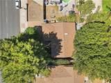 9494 Church Street - Photo 24