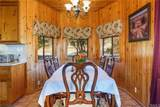 49376 House Ranch Road - Photo 24