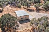 49376 House Ranch Road - Photo 54