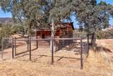 49376 House Ranch Road - Photo 56