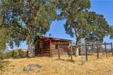 49376 House Ranch Road - Photo 57