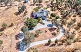 49376 House Ranch Road - Photo 8