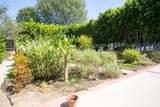 8843 Paso Robles Avenue - Photo 14