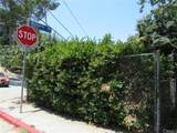 2101 Whitmore Avenue - Photo 17