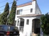 2101 Whitmore Avenue - Photo 6