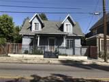 1708 Union Avenue - Photo 2