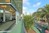 5400 Playa Vista Drive - Photo 47