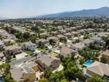 3112 Pinehurst Drive - Photo 46