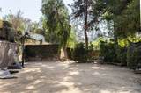 29211 Country Hills Road - Photo 35