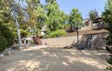 29211 Country Hills Road - Photo 36