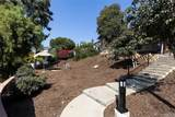 29211 Country Hills Road - Photo 37