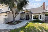 29211 Country Hills Road - Photo 38
