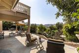 29211 Country Hills Road - Photo 5