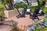 1636 Monterey Boulevard - Photo 3