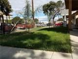 710 2nd Street - Photo 7