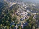 178 Del Mesa Carmel - Photo 34