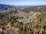178 Del Mesa Carmel - Photo 36