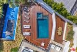 12002 Benmore Terrace - Photo 43