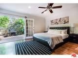 3820 Rhodes Avenue - Photo 32