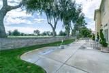 834 Fairway Vista Drive - Photo 34