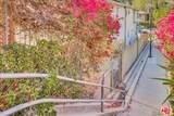 4014 Marchena Drive - Photo 38
