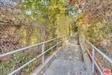 4014 Marchena Drive - Photo 39