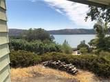 11886 Lakeview Drive - Photo 4