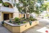 7101 Playa Vista Drive - Photo 33