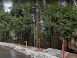 0 Altdorf - Photo 5