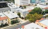 6420 Orange Street - Photo 4