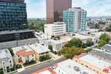 6420 Orange Street - Photo 5