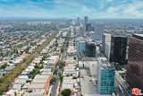 6420 Orange Street - Photo 8