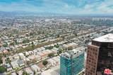 6420 Orange Street - Photo 9