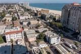 825 Ocean Boulevard - Photo 28