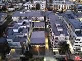 112 Croft Avenue - Photo 1