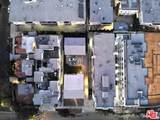 112 Croft Avenue - Photo 2