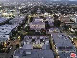 112 Croft Avenue - Photo 4