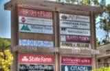 5986 Highplace Drive - Photo 63