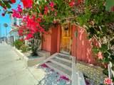 7011 Fountain Avenue - Photo 14