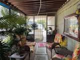 2656 Phaeton Drive - Photo 13